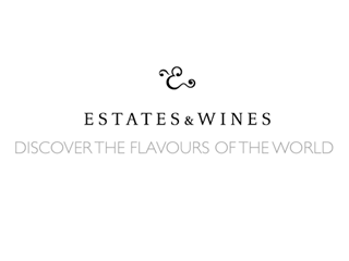 Estates & Wines