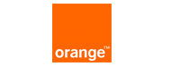 logo_mini_orange